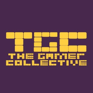 gamercollective