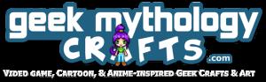 geekmythologycrafts_logo